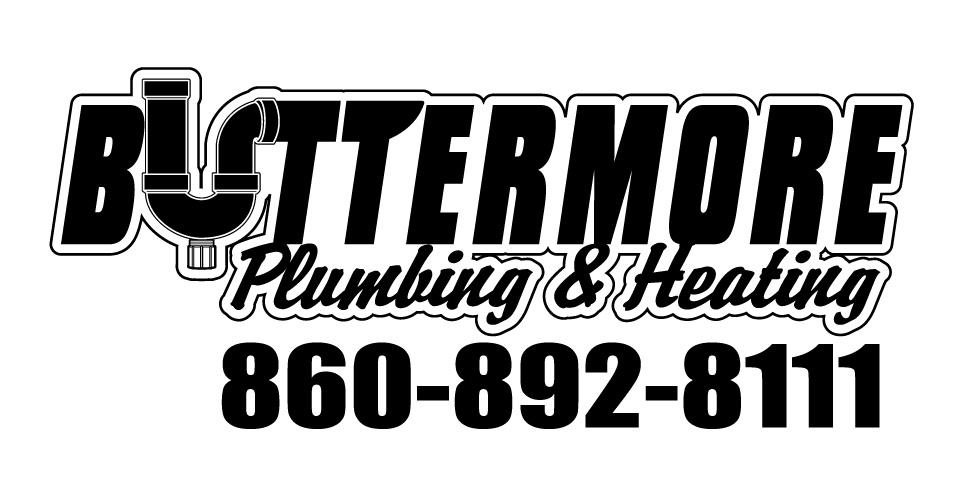 Buttermore Plumbing: Uncasville, CT