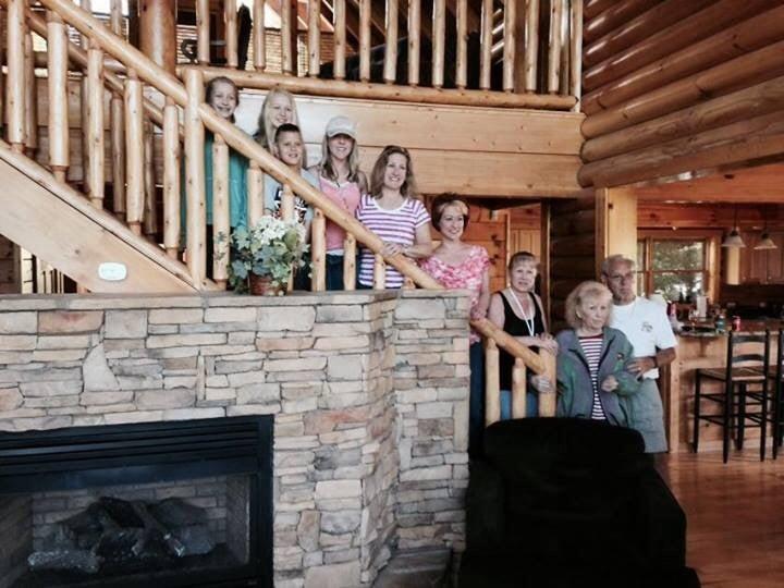 for wild you lodge tennessee room htm cabins turkey rentals gatlinburg living cabin