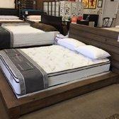Photo Of Mattress And Furniture Heaven   La Mesa, CA, United States