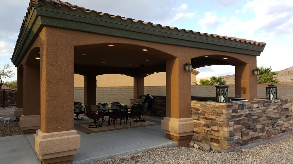 Tk Flooring & Home Improvement: 2900 Hwy 95, Bullhead City, AZ