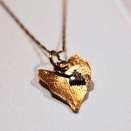 photos for vinca jewelry yelp