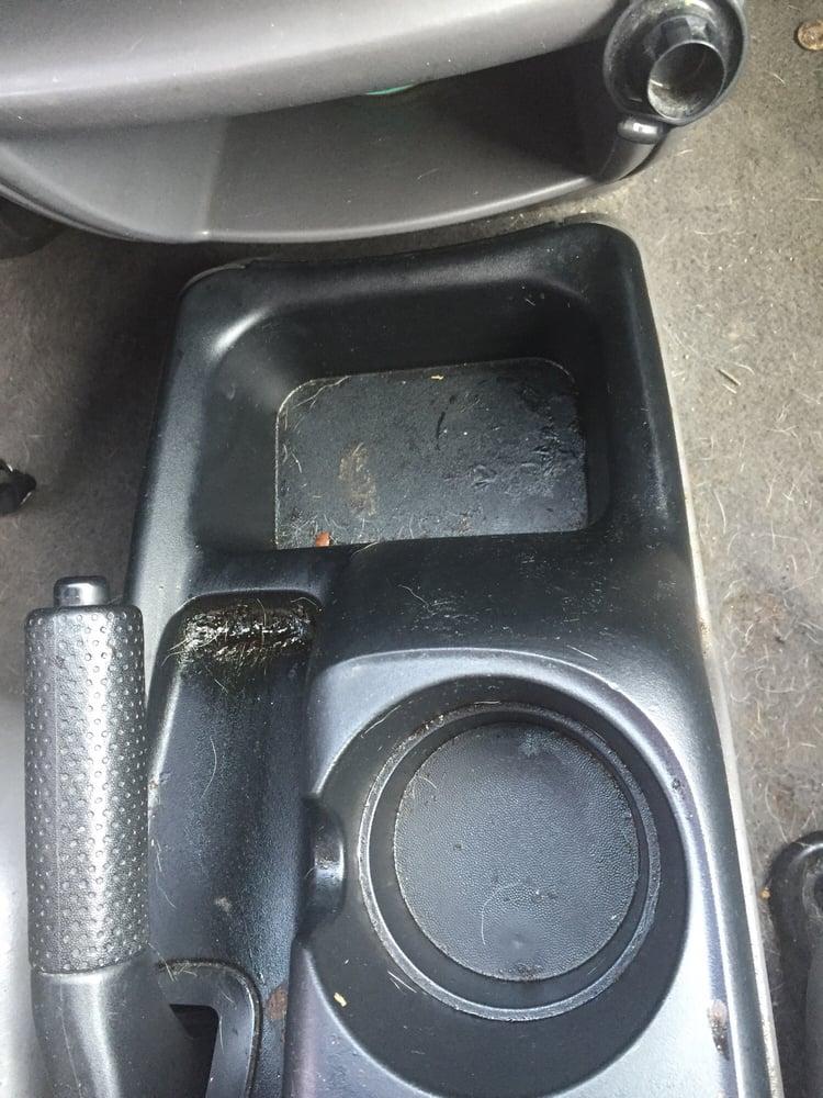 The Works Car Wash Near Me