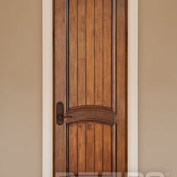 Photo of Doors for Builders Inc - Elk Grove Village IL United States ... : door builders - pezcame.com