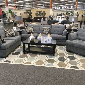Photo Of Jeromeu0027s Furniture   San Diego, CA, United States