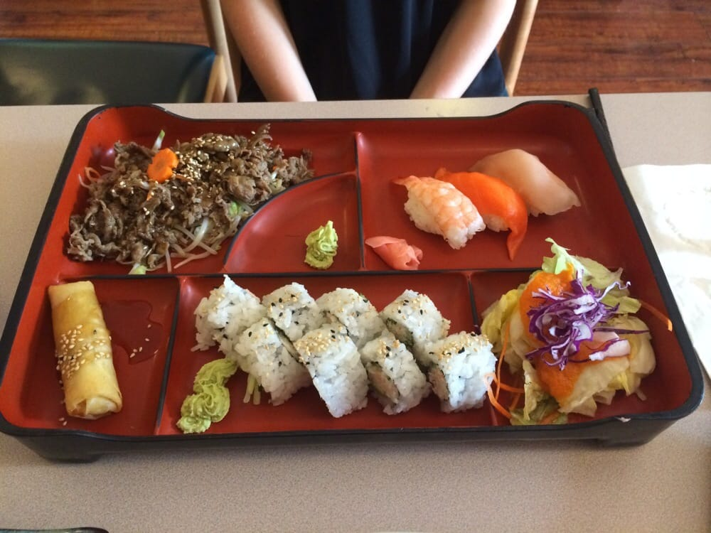 Akane japanese restaurant 31 fotos 19 beitr ge for Akane japanese fusion cuisine