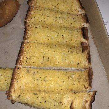 Fazerrati S Pizza Restaurant Napa Ca