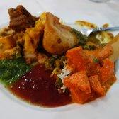 Ashoka the great 511 photos 715 reviews indian for Ashoka the great cuisine of india artesia ca