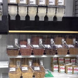 Potomac Adventist Health Food Store