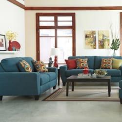 Amazing Photo Of Home Elegance Furniture   Edison, NJ, United States. Home Elegance  Furniture ...
