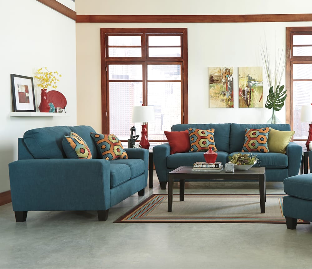 Elegant Furniture: Home Elegance Furniture In Edison NJ