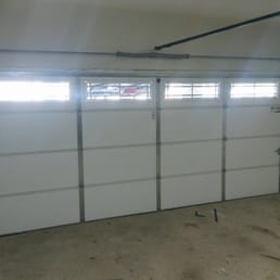 Photo Of Rk Metro Garage Door Repair   Minneapolis, MN, United States. RK