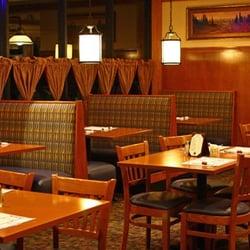 South Windsor Pizza Restaurant South Windsor Ct