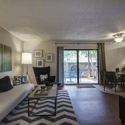Bear Creek Apartments Reviews