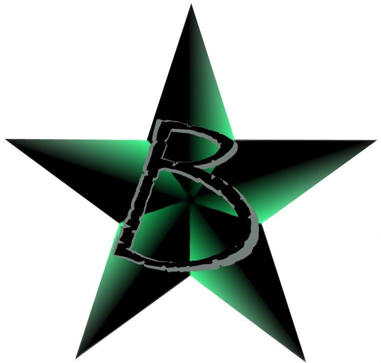 Brockstar Enterprises: 1685 Fm 534, Mathis, TX