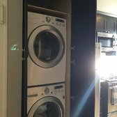 Photo Of Central Cabinets Yonkers Ny United States Modified