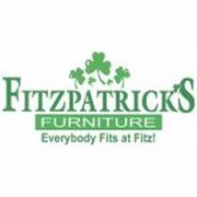 ... Photo Of Fitzpatricku0027s Furniture U0026 Appliances   Lexington, KY, ...