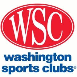 Washington Sports Clubs 29 Photos Gyms Columbia