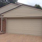 (2) Photo of Premier Door Service - Brighton MI United States. & Premier Door Service - CLOSED - 50 Photos - Garage Door Services ... pezcame.com