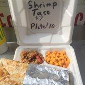Carolina Cookin Food Truck
