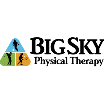 Big Sky Physical Therapy: 316 W Spruce St, Missoula, MT