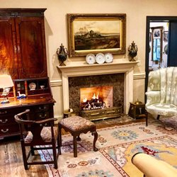 Photo Of Lyle House Antiques U0026 Interior Design   Lexington, KY, United  States
