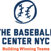 The Baseball Center NYC