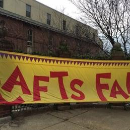 Harvard Ma Craft Fair