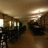 Photo Of Garden Tea Room   Rogersville, MO, United States
