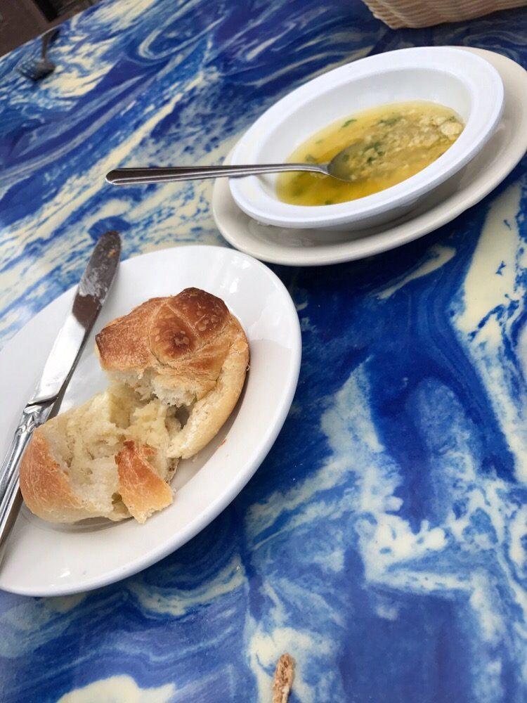 Catania Italian Restaurant Lake Worth Fl