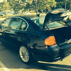 BMW Marin 10 Reviews Car Dealers 511 Francisco Blvd E, San