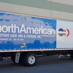 Photo Of Mother Lode Moving Company   Rancho Cordova, CA, United States. One