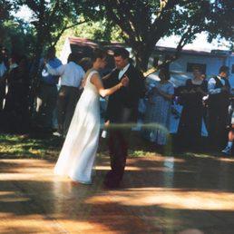 Christmas Tree Wedding Farm 12 Photos Venues Event Spaces