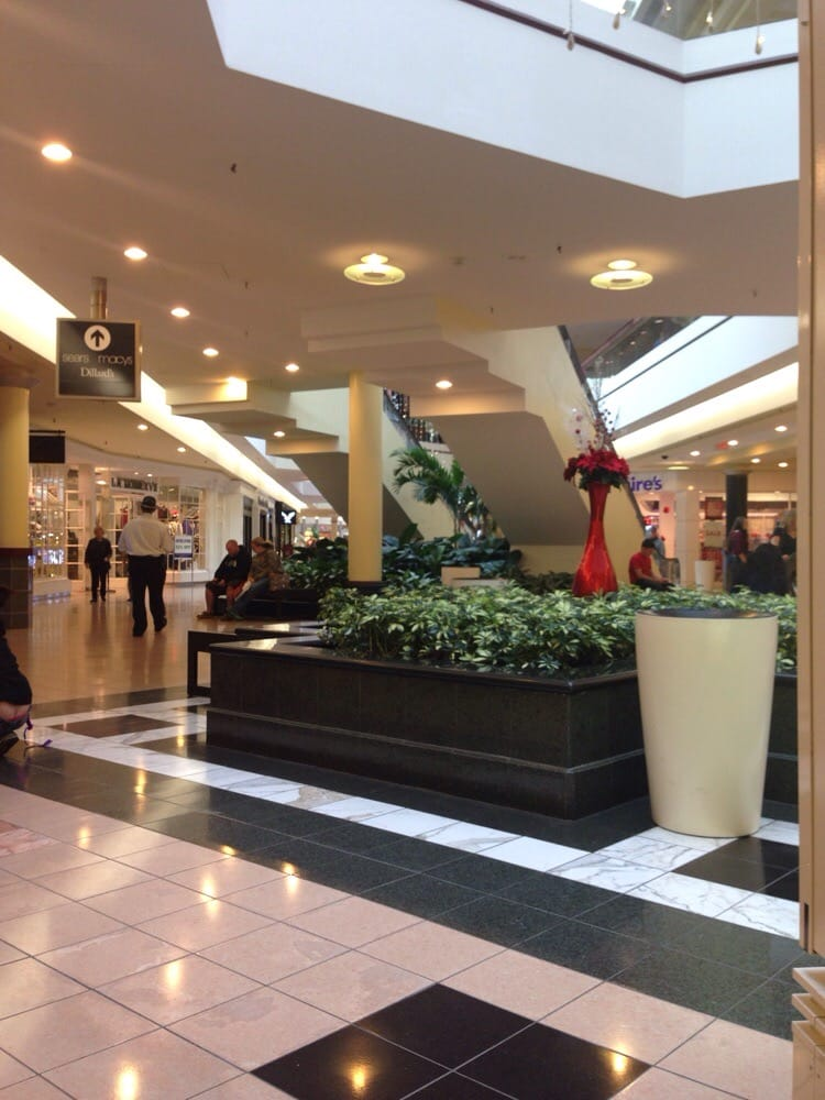 Altamonte Mall is located in Altamonte Springs, Florida and offers stores - Scroll down for Altamonte Mall shopping information: store list (directory), locations, mall hours, contact and address.3/5(4).