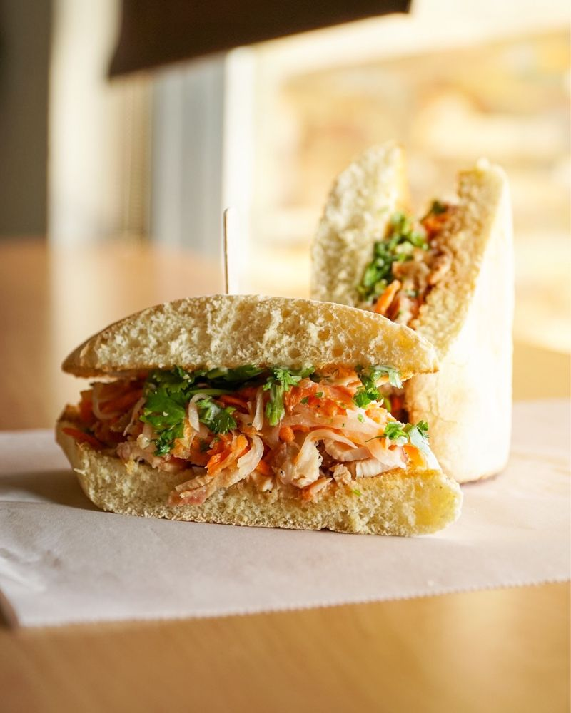 TK Cafe: 1212 N San Fernando Blvd, Burbank, CA