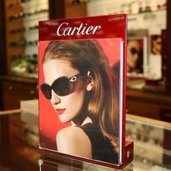 462002a0b9 Gold Optometry - 43 Reviews - Eyewear   Opticians - 8901 Garden Grove Blvd