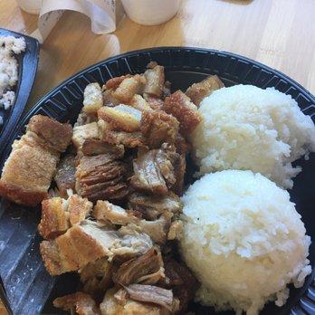 Manila Sunset Restaurant West Covina West Covina Ca