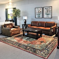 Photo Of Sawyer S House Furniture Elizabeth City Nc United States Come