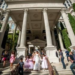 Caesars Palace Weddings 13 Photos 18 Reviews Wedding