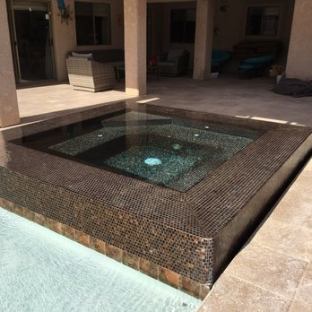 Mohave County Pools & Spas - 18 Photos & 19 Reviews - Pool