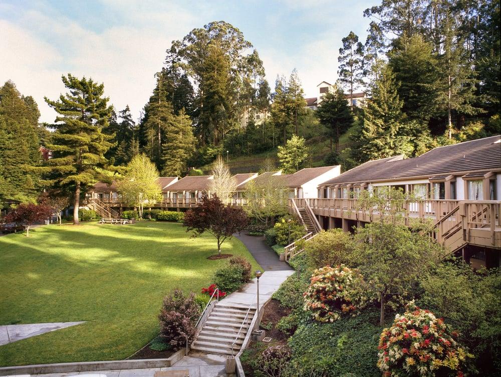Cypress Hall Dorms Yelp