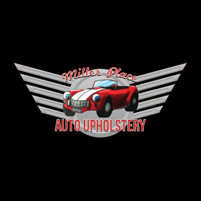 Miller Place Auto Upholstery: 953 Rte 25A, Miller Place, NY