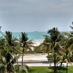 Photo Of Hilton Grand Vacations At Mcalpin Ocean Plaza Miami Fl