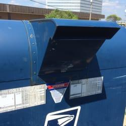 Photo Of Us Post Office Troy Mi United States