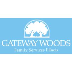 gateway woods family services illinois adoptionsdienst 923 detroit ct morton il. Black Bedroom Furniture Sets. Home Design Ideas
