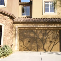 Charmant Photo Of Lodi Garage Doors U0026 More   Phoenix, AZ, United States. One