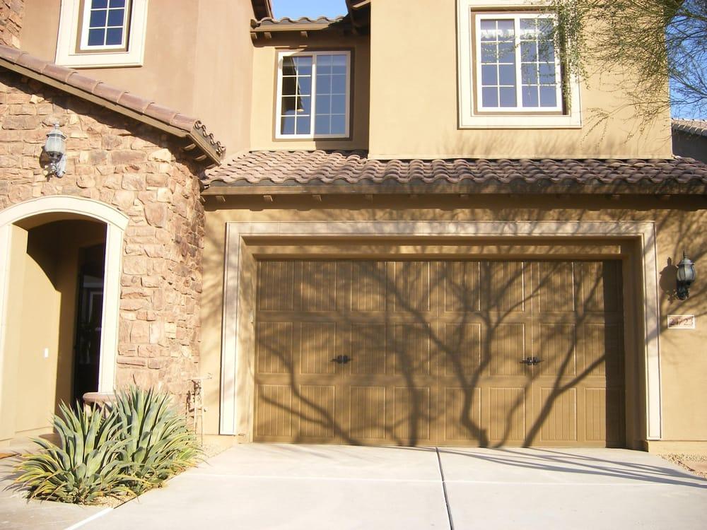 doors garage improvement is wood lodi builder weve of your home door solutions custom new one