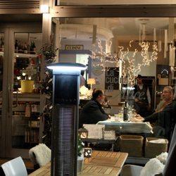 La Cucina München la cucina di 34 photos 27 reviews via riva