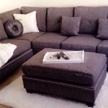 Photo Of Steal A Sofa Furniture Outlet   Los Angeles, CA, United