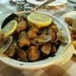 Vasco Da Gama Restaurant New Bedford Ma