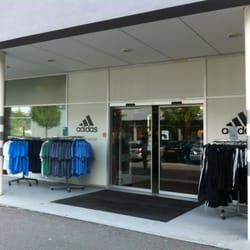 adidas outlet zug